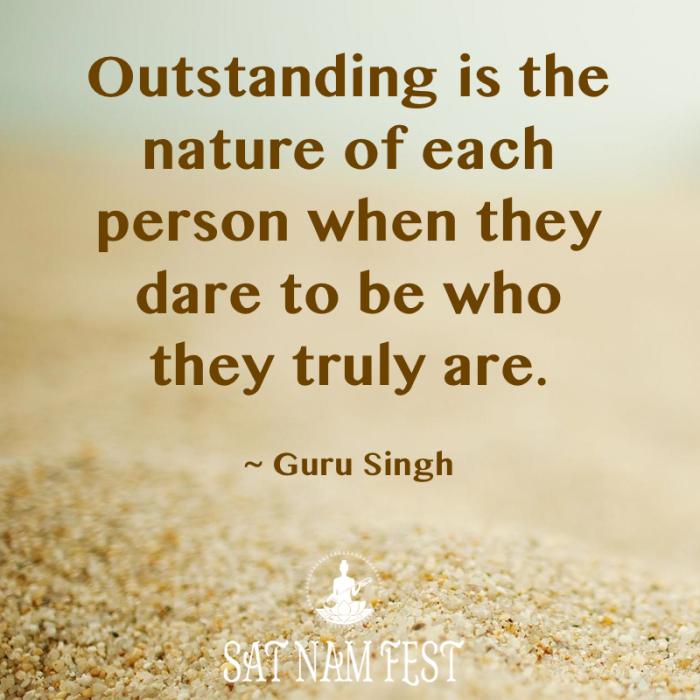 outstandinggurusingh